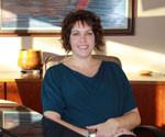 Beth Steenland