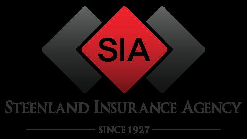 Steenland Insurance